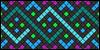 Normal pattern #27600 variation #12237