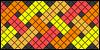 Normal pattern #23006 variation #12240