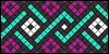 Normal pattern #27616 variation #12241