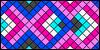 Normal pattern #27247 variation #12248