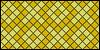 Normal pattern #3197 variation #12259