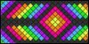 Normal pattern #27561 variation #12268