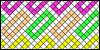 Normal pattern #27602 variation #12269