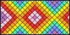 Normal pattern #16586 variation #12277
