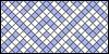 Normal pattern #27274 variation #12285