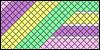 Normal pattern #27604 variation #12292