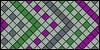 Normal pattern #26349 variation #12294