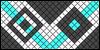 Normal pattern #23178 variation #12295