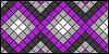 Normal pattern #27582 variation #12297