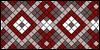 Normal pattern #27142 variation #12301