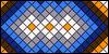 Normal pattern #19420 variation #12303