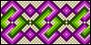 Normal pattern #22099 variation #12311