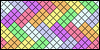 Normal pattern #27657 variation #12314