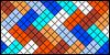 Normal pattern #27657 variation #12322