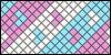 Normal pattern #27586 variation #12327