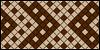 Normal pattern #26457 variation #12330