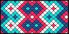 Normal pattern #27243 variation #12340