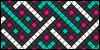 Normal pattern #27599 variation #12342