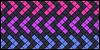 Normal pattern #16004 variation #12349