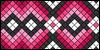Normal pattern #27581 variation #12353