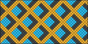 Normal pattern #26973 variation #12362