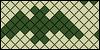 Normal pattern #16060 variation #12364