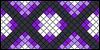 Normal pattern #23004 variation #12374