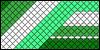 Normal pattern #27604 variation #12380