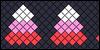 Normal pattern #15891 variation #12382