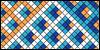 Normal pattern #23555 variation #12385