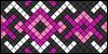 Normal pattern #27647 variation #12389