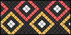 Normal pattern #27619 variation #12390