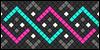 Normal pattern #27600 variation #12392