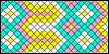 Normal pattern #24090 variation #12395