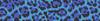 Alpha pattern #23170 variation #12397