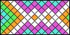 Normal pattern #26424 variation #12401