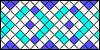 Normal pattern #27682 variation #12405
