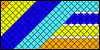 Normal pattern #27604 variation #12408