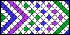 Normal pattern #27665 variation #12412