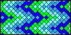 Normal pattern #11369 variation #12414