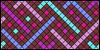 Normal pattern #27599 variation #12415