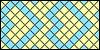 Normal pattern #26711 variation #12418