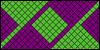 Normal pattern #679 variation #12423