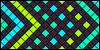 Normal pattern #27665 variation #12429