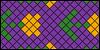 Normal pattern #21953 variation #12436