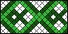 Normal pattern #27690 variation #12442
