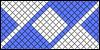 Normal pattern #679 variation #12443