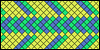Normal pattern #27513 variation #12447