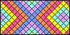 Normal pattern #18064 variation #12455