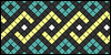Normal pattern #27614 variation #12457